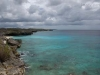 th-bonaire_land_218